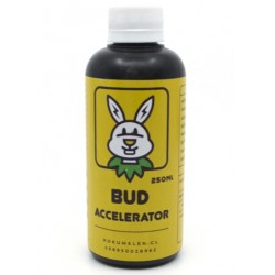 BUD ACCELERATOR (250ml) -...