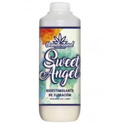 Sweet Angel (250ml) -...