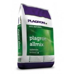 ALLMIX 50 L - PLAGRON
