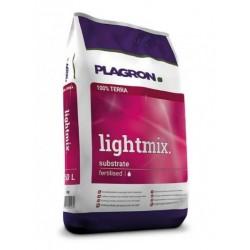 LIGHTMIX 50 L - PLAGRON