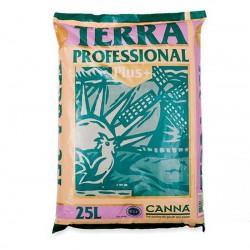 CANNA Terra Profesional 25 L